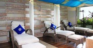Hotel Bliss Surfer Hotel Pool