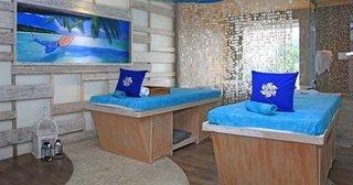 Hotel Bliss Surfer Hotel Wellness