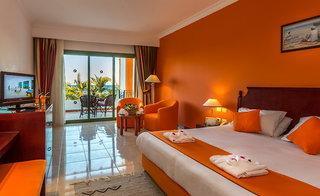 Hotel Fantazia Resort Wohnbeispiel