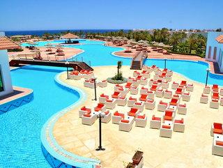 Hotel Fantazia Resort Terasse
