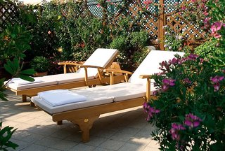 Hotel Marcella Royal Relax