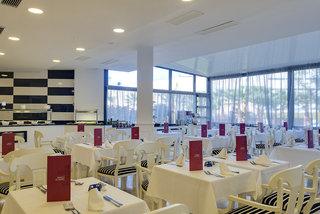 Hotel Cala Millor Garden - Erwachsenenhotel ab 18 Jahren Restaurant