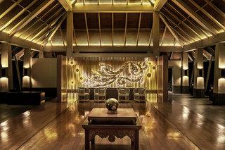 Hotel Amatara Resort & Wellness Wellness