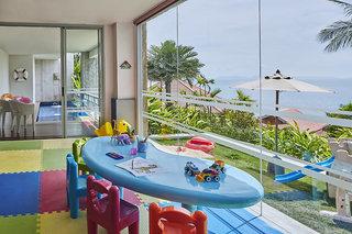 Hotel Amatara Resort & Wellness Kinder