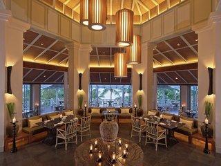Hotel Amatara Resort & Wellness Restaurant