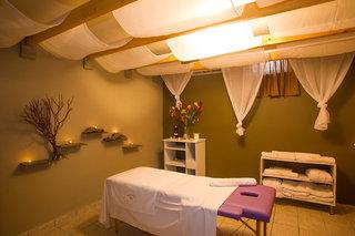 Hotel Anagenessis Village Hotel Wellness