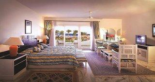Hotel Baron Resort Wohnbeispiel