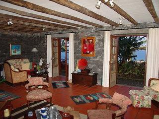 Hotel Casas Das Hortensias Lounge/Empfang