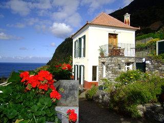 Hotel Casas Das Hortensias Außenaufnahme