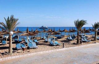 Hotel Albatros Aqua Park Resort Strand