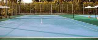 Hotel SENTIDO Graceland Khaolak Resort & Spa Sport und Freizeit
