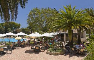 Hotel Rocha Brava Village Resort Bar