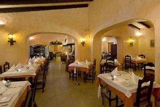 Hotel Rocha Brava Village Resort Restaurant