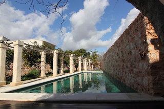Hotel Algaida Suite By Eurotels Pool
