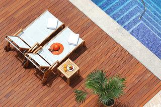 Hotel Aimia Terasse