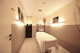 Hotel Aimia Wellness