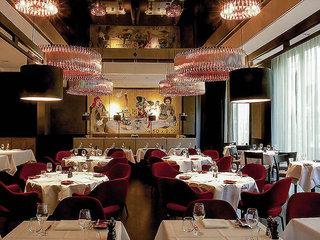 Hotel Sofitel Berlin Kurfürstendamm Restaurant
