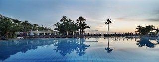 Hotel Pine Bay Holiday Resort Pool
