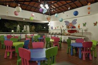 Hotel Pine Bay Holiday Resort Kinder