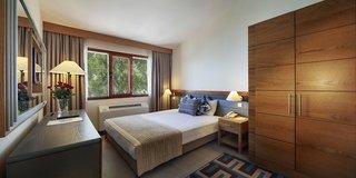 Hotel Pine Bay Holiday Resort Wohnbeispiel