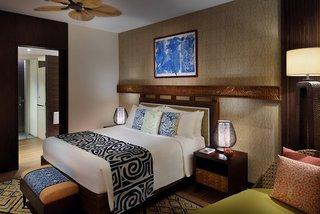 Hotel Lapita - Dubai Parks & Resorts - Autograph Collection Wohnbeispiel