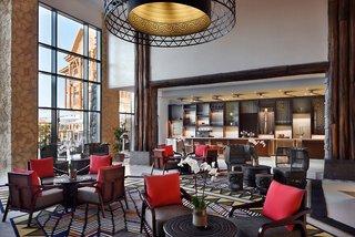 Hotel Lapita - Dubai Parks & Resorts - Autograph Collection Bar