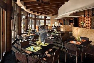 Hotel Lapita - Dubai Parks & Resorts - Autograph Collection Restaurant