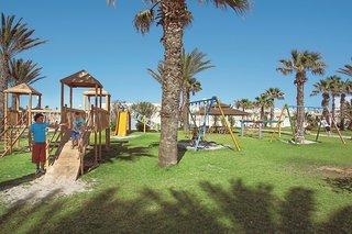 Hotel PrimaSol El Mehdi Kinder