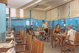 Hotel PrimaSol El Mehdi Restaurant