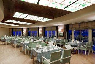 Hotel Liberty Hotels Lara Restaurant