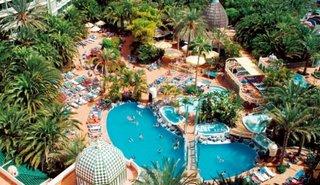 Hotel Abora Buenaventura by Lopesan HotelsLuftaufnahme