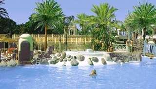 Hotel Abora Buenaventura by Lopesan HotelsPool