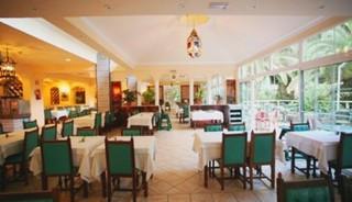 Hotel Abora Buenaventura by Lopesan HotelsRestaurant