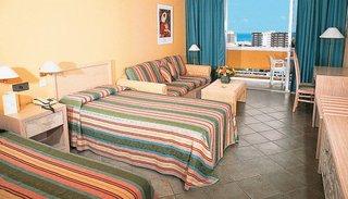 Hotel Abora Buenaventura by Lopesan HotelsWohnbeispiel