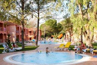 Hotel Kustur Club Holiday Village Pool