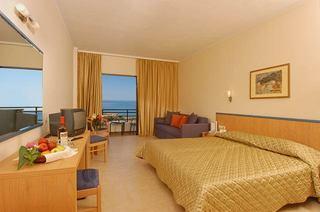 Hotel King Minos Palace Wohnbeispiel