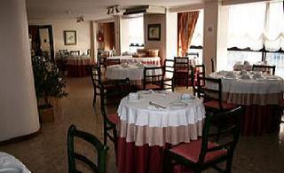 Hotel Da Bolsa Restaurant