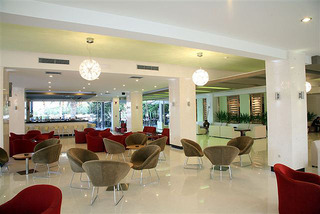 Hotel Cathrin Bar