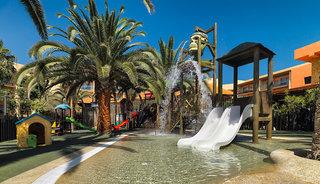 Hotel Barcelo Fuerteventura Thalasso Spa Kinder