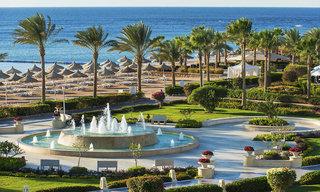 Hotel Baron Resort Außenaufnahme
