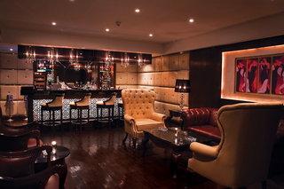 Hotel Baron Resort Bar