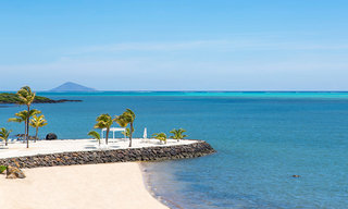 Hotel Radisson Blu Azuri Resort & Spa Strand