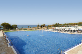 Hotel Hipotels Gran Conil Hotel & Spa Pool