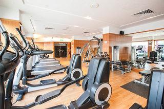 Hotel Orchard Hotel Sport und Freizeit