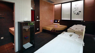 Hotel Admiral Grand Wellness