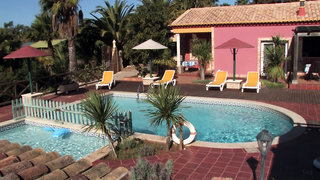 Hotel Quinta Do Mar - Country & Sea Village Pool