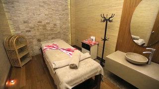 Hotel Porto Bello Resort & Spa Wellness