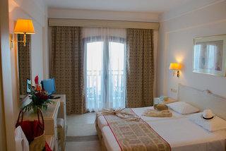 Hotel Creta Star - Erwachsenenhotel Wohnbeispiel