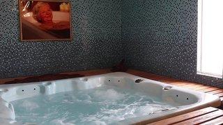 Hotel Aurora Bay Resort Wellness