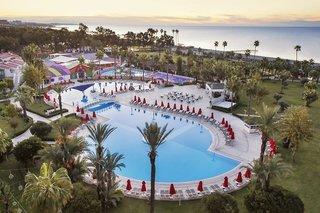 Hotel IC Hotels Santai Family Resort Pool